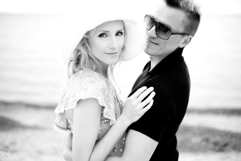 Client: Eurovision Song Contest, Photographer: Stina Kase