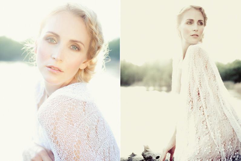 Client: Kristina Viirpalu, Photographer: Stina Kase